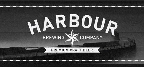 harbour-banner