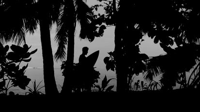 Sable Noir – Jack Freestone