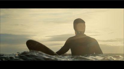 Glenmorangie Video Beyond The Cask