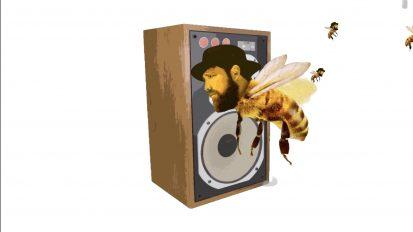 Beebop Promo